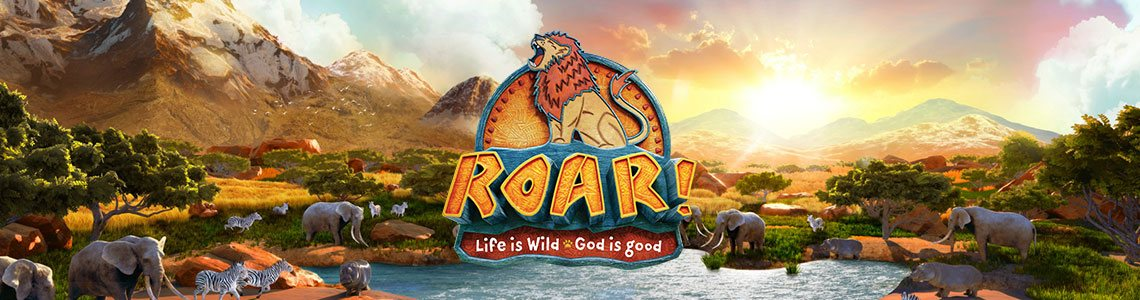 group-roar-vbs-2019-header-1140x300px
