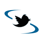twitter icon scumc transparent